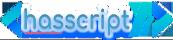 Hasscript.com | Programlama hakkında
